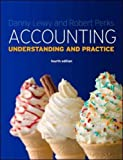 Accounting: Understanding and Practice (UK Higher Education Business Accounting)