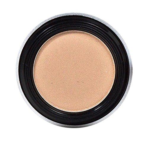 Billion Dollar Brows - Brow Powder - Blonde 2G/0.07Oz - Maquillage