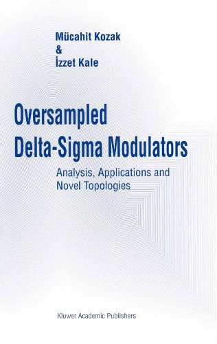 oversampled-delta-sigma-modulators