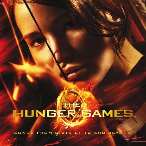 Safe & Sound (The Hunger Games...