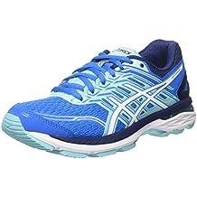 Asics Gt 2000 5, Zapatillas de Running Mujer