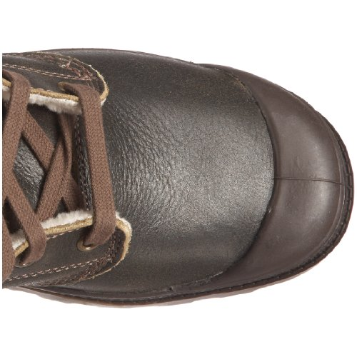 Palladium BAGGY, Baskets mode homme Marron (Brown)