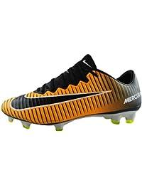 Amazon Scarpe Da Borse itOro Calcio SportiveE XkZiuTOP