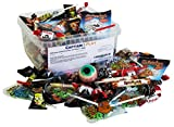 Halloween Candy Party Box, 1er Pack (1 x 650g)