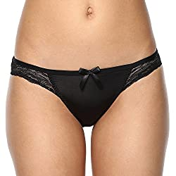 808c29be01 Prettysecrets Panties Price List in India 29 March 2019 ...