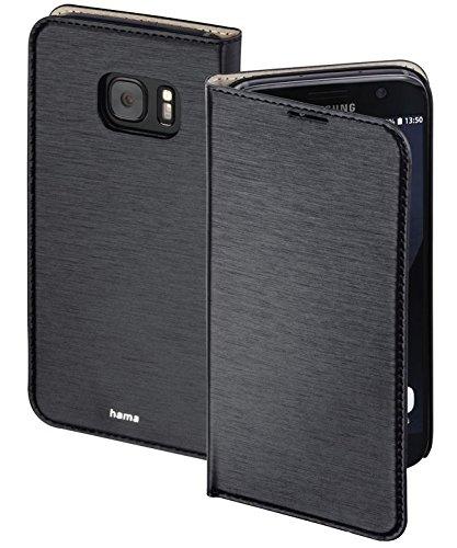 Hama 178753 BO Slim Samsung S8