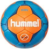 Купить Hummel Kinder Handball