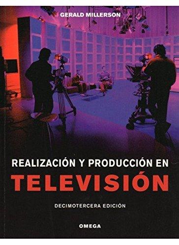 realizacion-y-produccion-television-fotocine-y-tv-cinematografia-y-television