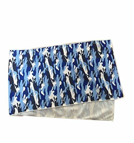 sport-asciugamano-e-esecuzione-di-palestra-tergi-sudore-hanjin-fast-dry-fredda-cool-allungare-asciug