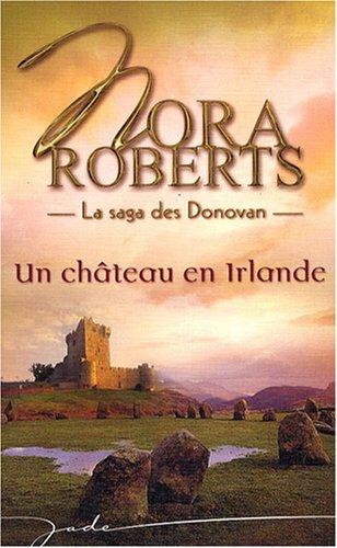 "<a href=""/node/8549"">Un château en Irlande</a>"