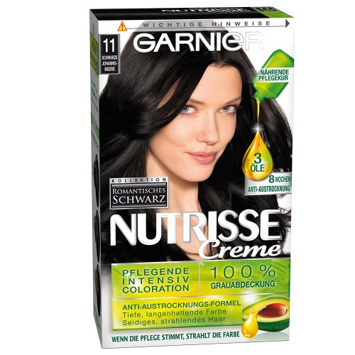 garnier-nutrisse-11-schwarze-johannisbeere-1er-pack-1-x-1-stuck