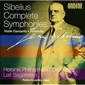 Symphony No. 4 in A Minor, Op. 63: II. Allegro molto vivace