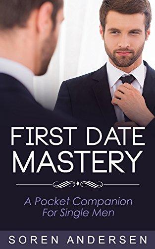 Pocket dating advice application