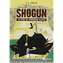 Shogun: La vida de Tokugawa Ieyasu (Historia)