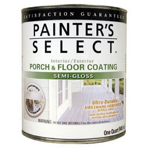 true-value-usgf4-qt-painters-select-tile-red-interior-exterior-urethane-fortified-porch-and-floor-co