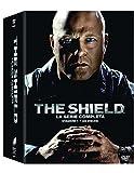 The Shield: Collezione Completa (28 DVD)