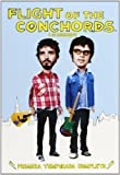 Flight Of The Concords 1ª Temp. [Import espagnol]