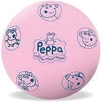 Peppa Pig - Soft Ball, 200 mm (Mondo 7924)