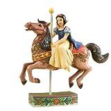 Disney Traditions Princess von Unschuld Snow White Figur