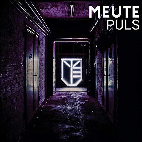 Puls [Vinyl LP]