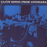 The From Louisiana