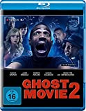 Ghost Movie kostenlos online stream