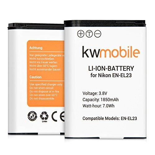 bateria-de-kwmobile-para-camara-digital-nikon-en-el23-litio-iones-bateria-nikon-coolpix-b700-p900-p6