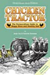 Chicken Tractor: The Permaculture Gui...