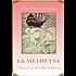 La sirenetta (edizione illustrata)