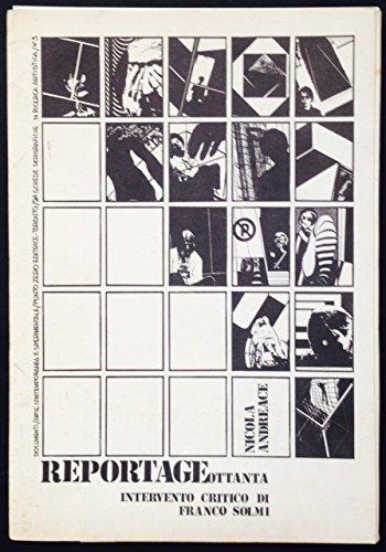 reportage-ottanta