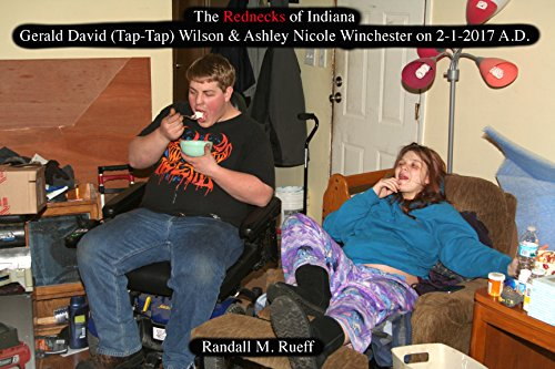 the-rednecks-of-indiana-gerald-david-tap-tap-wilson-ashley-nicole-winchester-on-2-1-2017-ad-english-