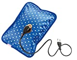 #7: Thermocare Heating Gel Pad Super Deluxe Colour