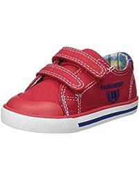 Pablosky 948220, Chaussures Pour Enfants, Bleu, 35 Eu