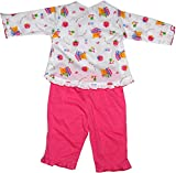 Baby Suit Girls (Made in Thailand) (0-6 ...