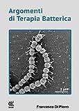 Image de Argomenti di Terapia Batterica