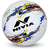 Nivia Trainer Football