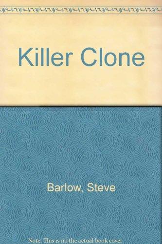 Killer clone