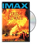 IMAX: Fires of Kuwait by David Douglas