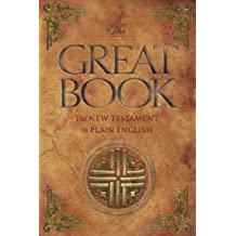 The Great Book