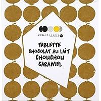 St Michel - Biscuits Cocotte au chocolat - Le paquet de 140g - Prix Unitaire - Livraison Gratuit Sous 3 Jours