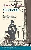 Corazon (Biblioteca Edaf Juvenil)