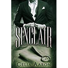 Sinclair (Acquisition Series) (English Edition)