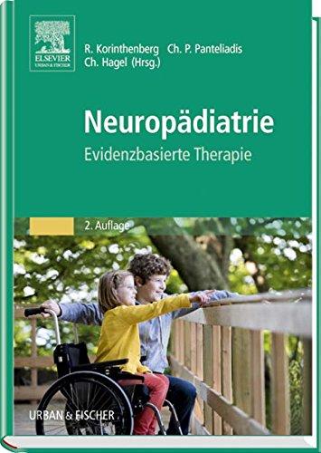 Neuropädiatrie: Evidenzbasierte Therapie