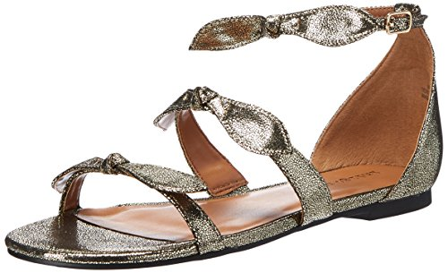 Indigo Rd. Women's Luna Flat Sandal