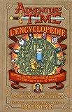 Adventure Time - L'Encyclopédie