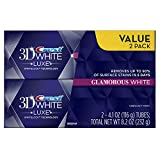 Crest 3d White Luxe Glamorous White Toot...