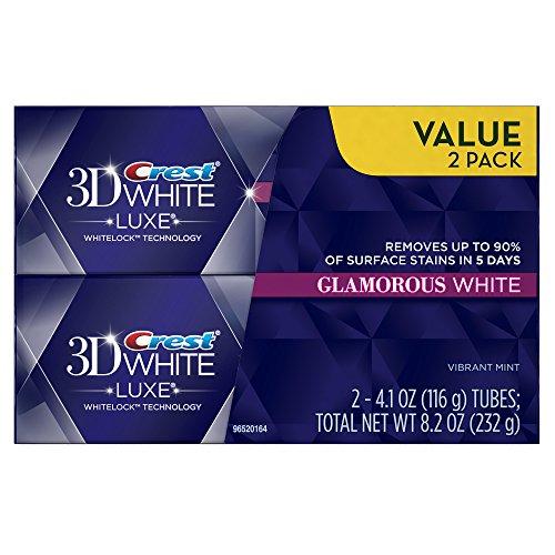 crest-3d-white-luxe-glamorous-white-pasta-dental-41-oz-pack-of-2