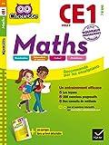 Maths CE1 - Nouveau programme 2016...