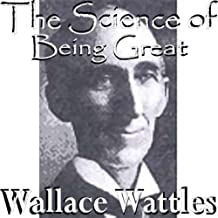 The Science of Being Great (English Edition)