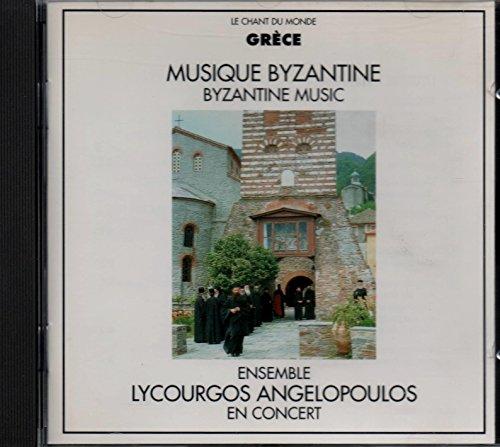 ethnische-musik-griechenland-byzantinische-musik